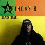 Anthony B Black Star 111