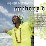 Anthony B Higher Med 111