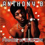 Anthony B Powers 14111