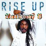Anthony B Rise Up 111