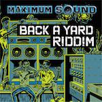 Back A Yard Riddim 14111