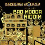 Bad Modda Riddim 14111
