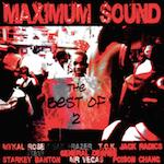 Best Of Maximum Sound 23456 2