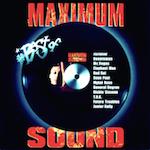 Best of Maximum Sound 3 2