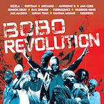 Bobo Revolution 1 cover111
