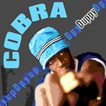 Duppy. Cobra