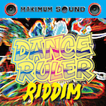 Dance Rulers Riddim111