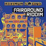 Fairground Riddim 14111