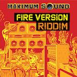 Fire Version Riddim 14111