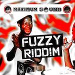 Fuzzy Riddim 23456111