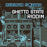 Ghetto State Riddim 14111