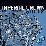 Imperial crown Riidm cover111