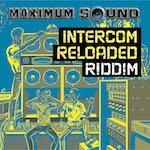 Intercom Reloaded Riddim 14111