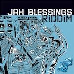 Jah Blessings Riddim Cover 111