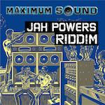Jah Powers Riddim 14111