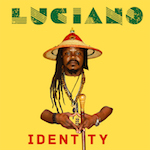 Identity. Luciano