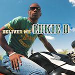 Lukie D Deliver Me 14111