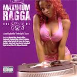 Max Ragga 3 2