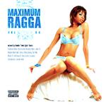 Maximum Ragga Vol 4 2