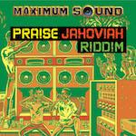 Praise Jahoviah Riddim 14 111