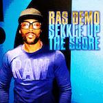 Sekkle Up The Score. Ras Demo