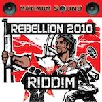 Rebellion 2010111