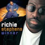 Richi Steph Winner rgb111
