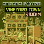 Vineyard Town Riddim 14 111