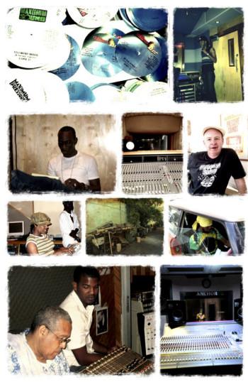 Reggae Pictures 18