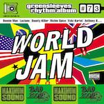 World Jam Cover111