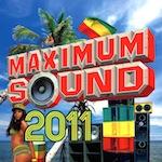 ZX Max Sounds 2011 Final 111