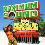 ZX MaxSound 2012-2111
