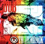ZXX Dub JamRock 12345 111