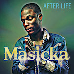 ZZ single Masicka After Life iTunes 111