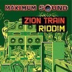 Zion Train Riddim 14 111