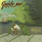 Guide Me. Gappy Ranks