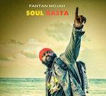 Soul Rasta. Fantan Mojah