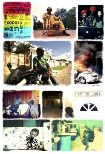 Reggae Pictures 19