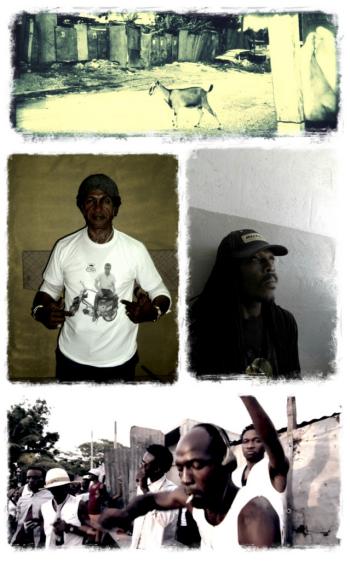 Reggae Pictures 22