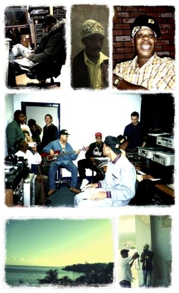 Reggae Pictures 23B
