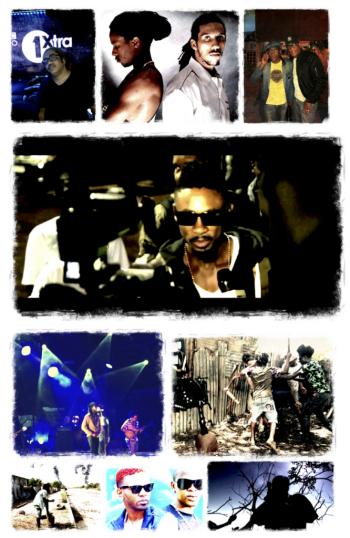 Reggae Pictures 27