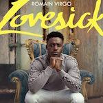 Love Sick. Romain Virgo