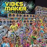 Vibes Maker Riddim