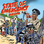 State Of Emergency Riddim