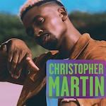 And Then. Christopher Martin