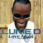 Love Again. LukIe D