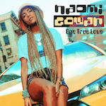 One True Love. Naomi Cowan