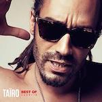 Best Of Tairo