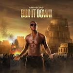Bun It Down. Mr Vegas