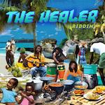 The Healer Riddim